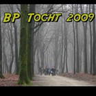 BP Tocht Ermelo