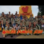 Walibi Fundays